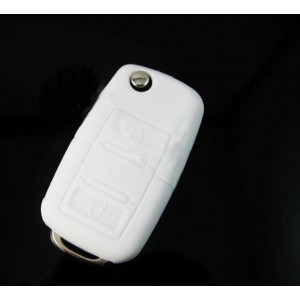 Funda protectora para llaves de vehículos