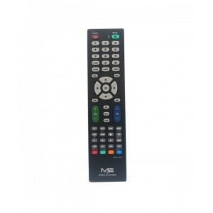 MANDO UNIVERSAL LCD/LED TV
