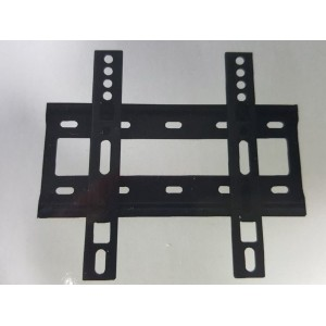 SOPORTE TV PARA PARED 17 A 42 PULGADAS