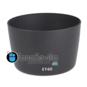 Parasol ET-60