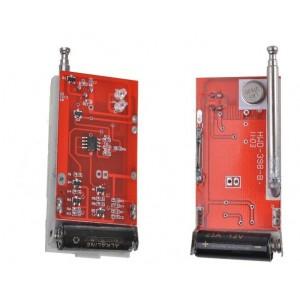 Detector magnético para alarmas gsm
