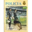 Policía nº 79 mayo 1992