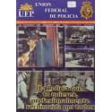 Unión Federal de Policía nº 61