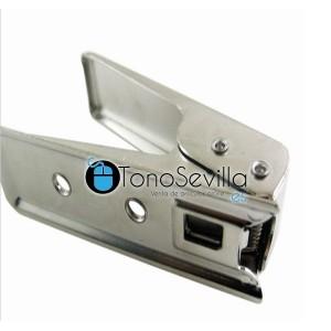 Cortadora de tarjeta SIM-MICROSIM