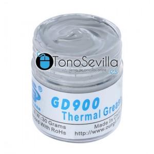 Pasta térmica DG900