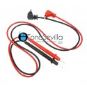 Cable para tester