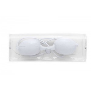 Protector de ojos Rayos Uva