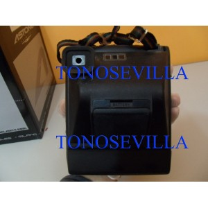 Cámara Kodak EK160
