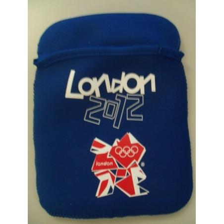 Funda para tablet - Juegos Olímpicos Londres 2012