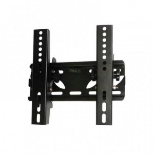 "SOPORTE TV KL-TECH DE 14"" A 32"" KST3/BST3"