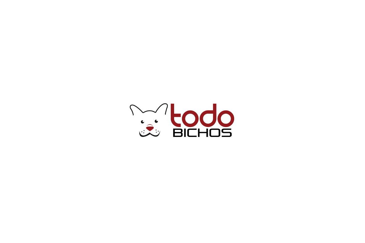 TODO BICHOS